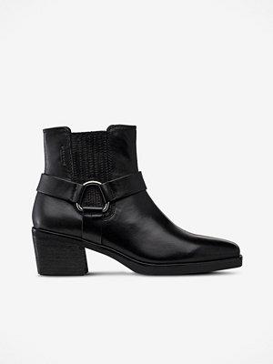 Vagabond Boots Simone