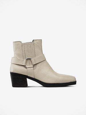 Boots & kängor - Vagabond Boots Simone
