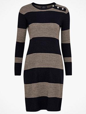 Park Lane Klänning Merino Dress