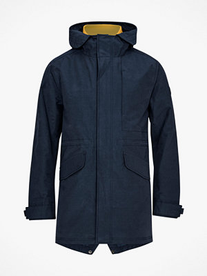 Timberland Parkas Fishtail 3-in-1 Parka