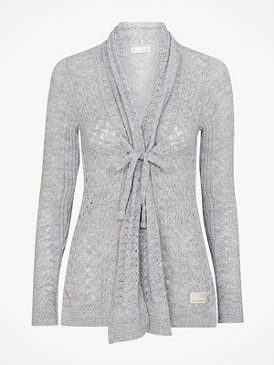 Odd Molly Cardigan Miss Charming