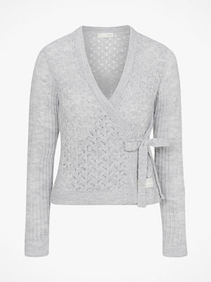 Odd Molly Cardigan Miss Charming Wrap