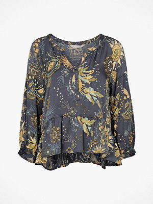Odd Molly Blus Spirit Blouse
