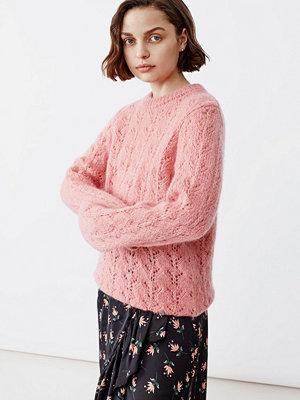 Twist & Tango Tröja Hilda Sweater