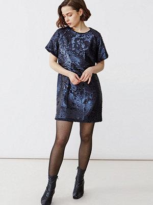 Festklänningar - Twist & Tango Paljettklänning Kim Dress