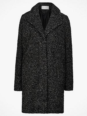 Vila Kappa viCat Wool Coat