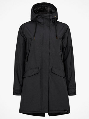 Tretorn Funktionsjacka Women's Rain Jacket from the Sea