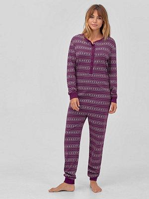 Ellos Pyjamas / jumpsuit Nelli