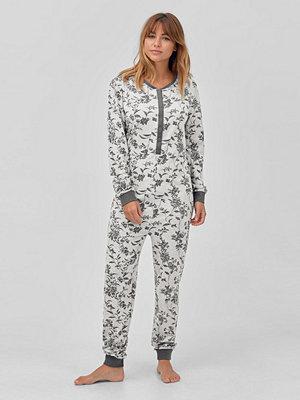 Pyjamas & myskläder - Ellos Pyjamas / jumpsuit Nelli