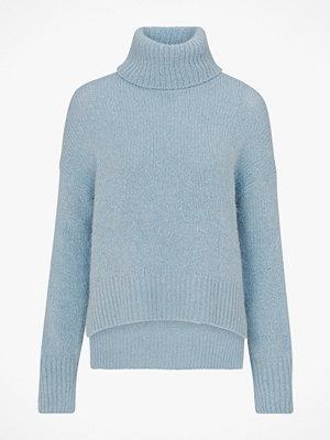 Hunkydory Tröja Sweater Aubrey Knit