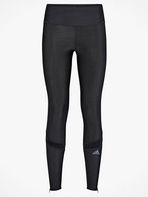 adidas Sport Performance Löpartights How We Do Climaheat Tights