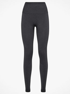 Reebok Performance Träningstights Nature X Tight