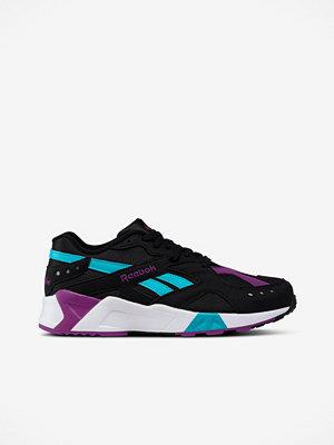 Sneakers & streetskor - Reebok Classics Sneakers Aztrek