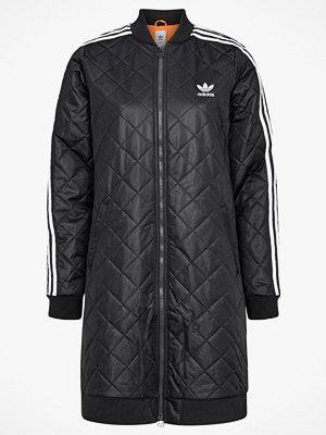 Adidas Originals Jacka Long Bomber