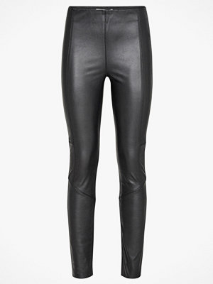 Leggings & tights - Odd Molly Skinnleggings Night Moves Pants