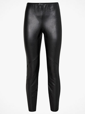 Leggings & tights - Vila Leggings viEmma 7/8
