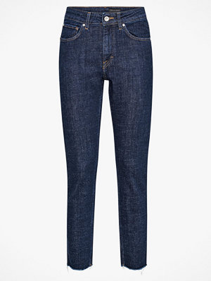 Tiger of Sweden Jeans Lea Cropped