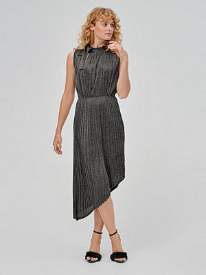 InWear Klänning Mercer Dress