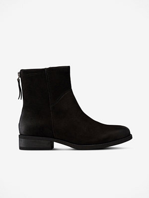 Vagabond Boots Cary