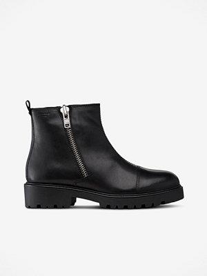 Boots & kängor - Vagabond Boots Kenova från Vagabond