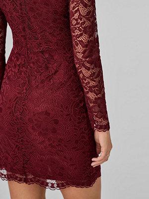 Ellos Spetsklänning Jasmine