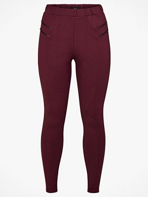 Leggings & tights - Zizzi Leggings Long