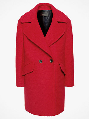 Esprit Kappa Doublebreasted Coat