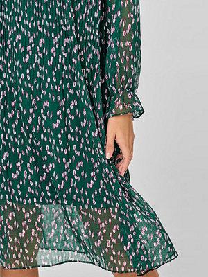 Ellos Klänning Zara