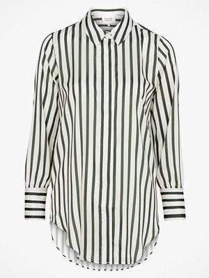 Second Female Skjorta Landy Long Shirt
