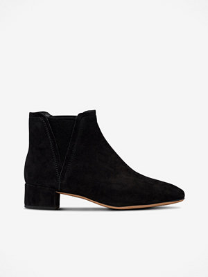 Clarks Boots Orabella Ruby