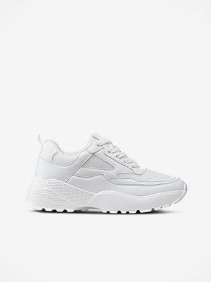 Ellos Sneakers Gigi
