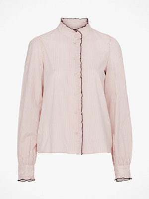 Vero Moda Blus vmClaudia LS Shirt