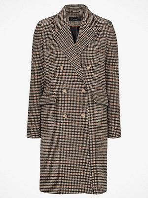 Vero Moda Kappa vmRoyal 3/4 Wool Jacket