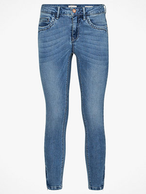 Only Jeans onlKendell Ankzip Jeans