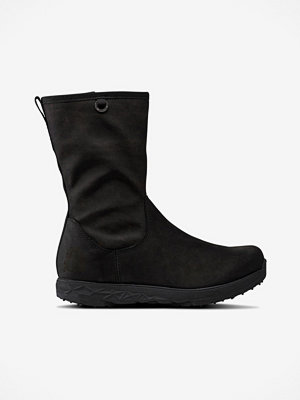 Boots & kängor - Icebug Vinterboots Grove W BUGrip® med dubbar