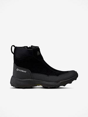 Boots & kängor - Icebug Boots Metro2 W BUGrip® med dubbar