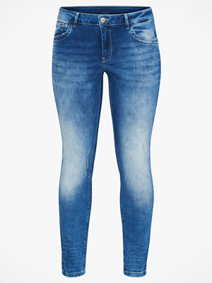 ZOEY Jeans Lina