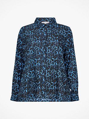 Zhenzi Skjorta L/S Shirt