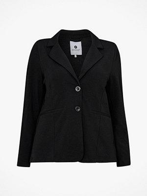 Kavajer & kostymer - Zhenzi Kavaj L/S Jacket