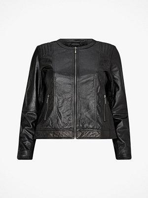 Zizzi Skinnjacka MLea L/S Jacket