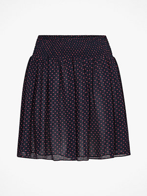 Hunkydory Kjol Bart Star Skirt