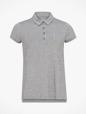 Henri Lloyd Topp Aspire Short Sleeve Polo Wms