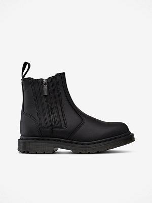 Boots & kängor - Dr. Martens Boots Alyson