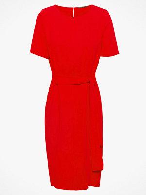 Esprit Klänning New Dull Dress