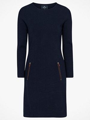 Park Lane Klänning Milano Dress