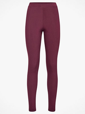 Adidas Originals Leggings Trefoil