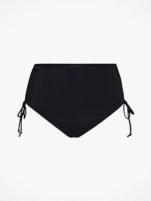 Zizzi Bikinibyxor SBasic
