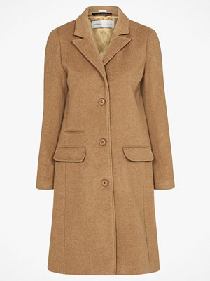 InWear Kappa Sai Classic Coat