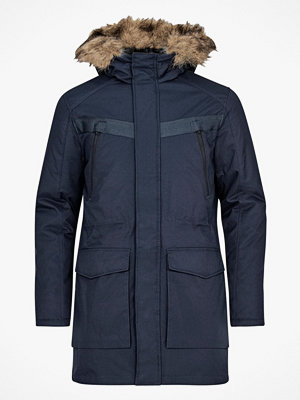 Jack & Jones Parkas jcoEarth Parka