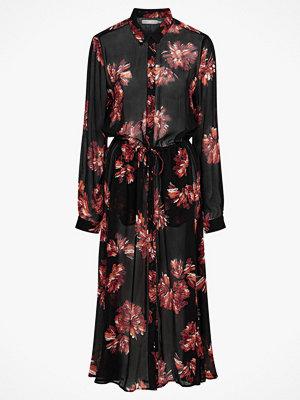 InWear Maxiklänning Medea Dress